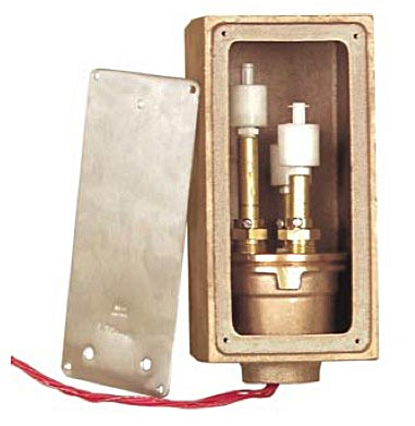 PEM L104-46 Wall Mounted Water Level Sensor