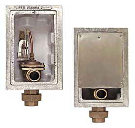 PEM R1294 1in. Enclosed Auto Pool Filler